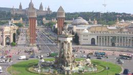 Lo que hizo el turismo por el desempleo español 260x146 - Lo que hizo el turismo por el desempleo español