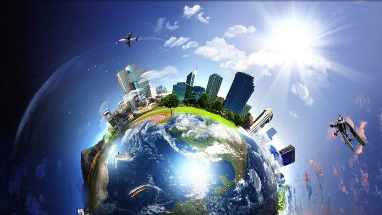 Lo que se debe invertir en infraestructura para el 2040 777x437 - Lo que se debe invertir en infraestructura para el 2040
