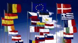 Los viejos son los que hunden la economía europea 260x146 - Los viejos son los que hunden la economía europea
