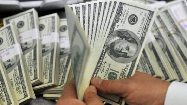 Más de 32 millones se adjudicaron en novena subasta 777x437 - Más de $32 millones se adjudicaron en novena subasta