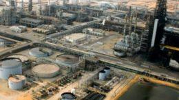 Motor petroquímico elevará exportaciones no petroleras 260x146 - Motor petroquímico elevará exportaciones no petroleras