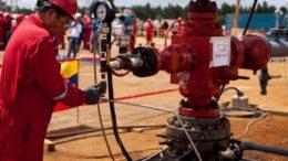 Pdvsa mantiene sus niveles de producción tras acuerdo OPEP 260x146 - Pdvsa mantiene sus niveles de producción tras acuerdo OPEP