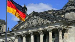 Por qué el superávit en cuenta corriente de Alemania es malo para la economía mundial 260x146 - ¿Por qué el superávit en cuenta corriente de Alemania es malo para la economía mundial?