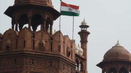 Se disparan las reservas de divisas en India 260x146 - Se disparan las reservas de divisas en India