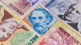 Che querido La incertidumbre carcome a la economía argentina 260x146 - La incertidumbre carcome a la economía argentina