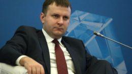 Cuidado Empresarios franceses sucumben ante una sancionada Rusia 260x146 - Empresarios franceses sucumben ante una sancionada Rusia