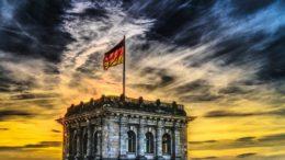 Escándalo Palo abajo la confianza de los inversores alemanes 260x146 - En caída libre la confianza de los inversores alemanes