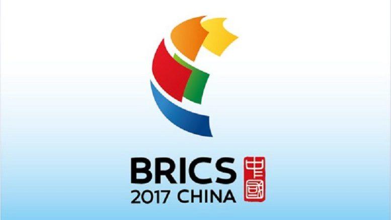 Guao Los invitados de China a la cumbre de BRICS 777x437 - ¡Guao! Los ¿invitados? de China a la cumbre de BRICS