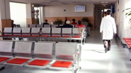 Adivinen cuánto cuesta la asistencia sanitaria en España 260x146 - El costo de la asistencia sanitaria en España