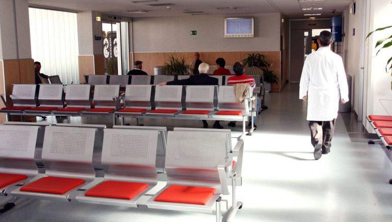 Adivinen cuánto cuesta la asistencia sanitaria en España 770x437 - El costo de la asistencia sanitaria en España