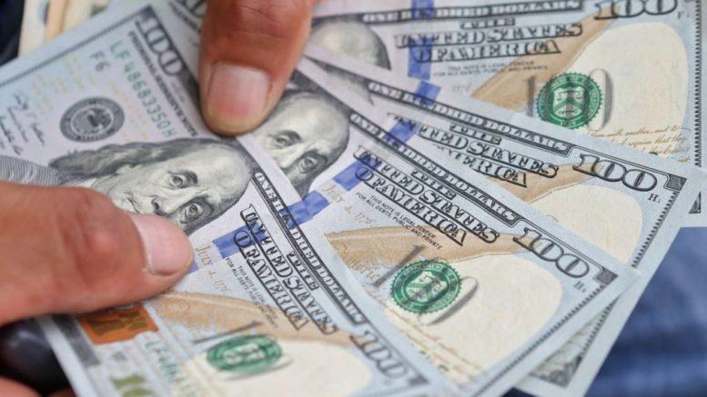 Banda para décima cuarta subasta del Dicom estará entre 2.679 y 3.445 bolívares por dólar 777x437 - Banda para décima cuarta subasta del Dicom estará entre 2.679 y 3.445 bolívares por dólar