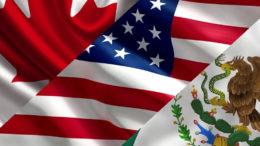 Comienza la renegociación del Tratado de Libre Comercio de Estados Unidos 260x146 - Comienza la renegociación del Tratado de Libre Comercio de Estados Unidos