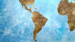 Conoce a los países de América Latina más endeudados 260x146 - Conoce a los países de América Latina más endeudados