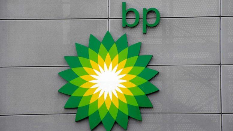 Desplome de ganancias golpea a British Petroleum 777x437 - Desplome de ganancias golpea a British Petroleum
