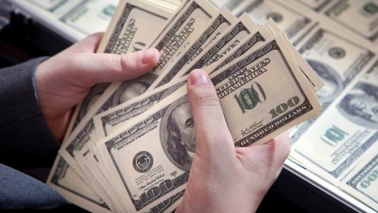Dicom adjudicó 226 millones durante décimo tercera subasta 777x437 - Dicom adjudicó $22,6 millones durante décimo tercera subasta