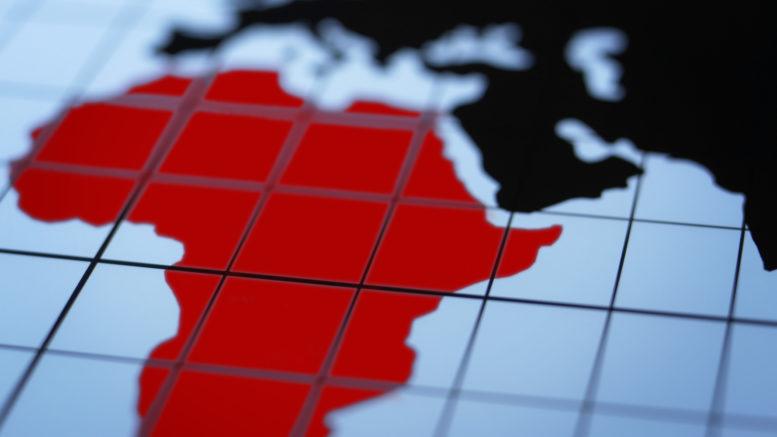 El apetito voraz de África por comercios latinoamericanos 777x437 - El apetito voraz de África por comercios latinoamericanos