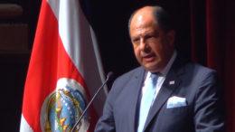 El gran déficit fiscal de Costa Rica 260x146 - El gran déficit fiscal de Costa Rica