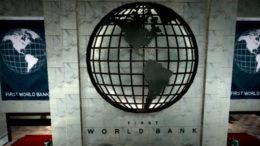 El jalón de oreja del Banco Mundial a todos los gobiernos 260x146 - El jalón de oreja del Banco Mundial a todos los gobiernos