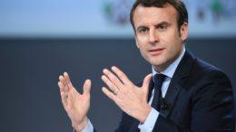 Emmanuel Macron y la Privatización en Francia 260x146 - Emmanuel Macron y la Privatización en Francia