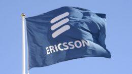 Ericsson dejará a más de uno en la calle 260x146 - Ericsson dejará a más de uno en la calle