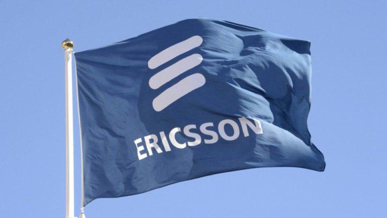 Ericsson dejará a más de uno en la calle 777x437 - Ericsson dejará a más de uno en la calle