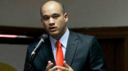 Héctor Rodríguez propone generar fuentes de empleo en Miranda 260x146 - Héctor Rodríguez propone generar fuentes de empleo en Miranda