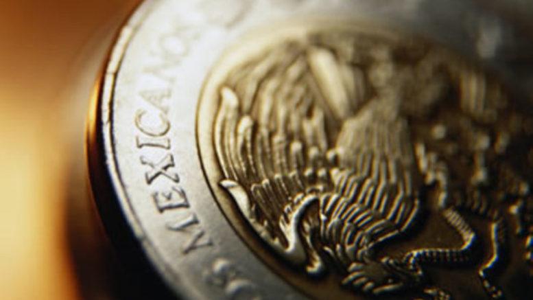 Inflación mexicana se disparó 777x437 - Inflación mexicana se disparó