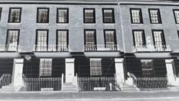 La crisis de la vivienda en gran Bretaña 260x146 - La crisis de la vivienda en gran Bretaña