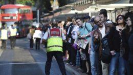 La devastadora cifra de desempleo en el Reino Unido 260x146 - La devastadora cifra de desempleo en el Reino Unido