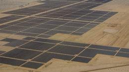 La estrafalaria cifra que invertirá Australia en energía fotovoltaica 260x146 - La estrafalaria cifra que invertirá Australia en energía fotovoltaica