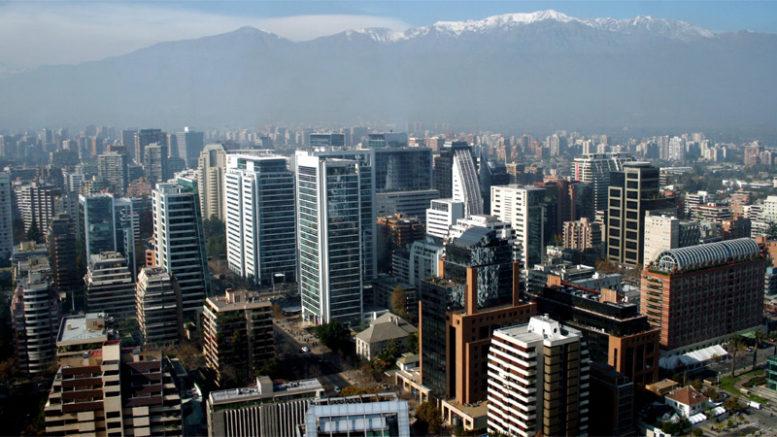 La estrepitosa caída de la inversión extranjera en Chile 777x437 - La estrepitosa caída de la inversión extranjera en Chile