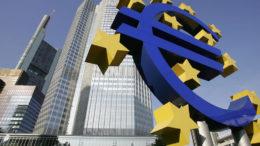 La vital decisión que tomará el BCE en septiembre 260x146 - La vital decisión que tomará el BCE en septiembre