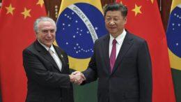 """Las""""villas y castillas"""" que ofrece Brasil en China 260x146 - Las """"villas y castillas"""" que ofrece Brasil  en China"""