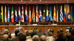 Latinoamérica es el nuevo dardo de Singapur 260x146 - Latinoamérica es el nuevo dardo de Singapur