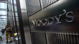 Lo que prevé Moody's para la economía italiana 260x146 - Lo que prevé Moody's para la economía italiana