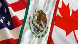 """México se pondrá su """"guantes de boxeo"""" para renegociar TLCAN 260x146 - México se pondrá su """"guantes de boxeo"""" para renegociar TLCAN"""