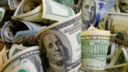 Mediocre sistema tributario hunde economía centroamericana 260x146 - Mediocre sistema tributario hunde economía centroamericana