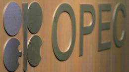 OPEP y su estrategia diabólica 260x146 - OPEP y su estrategia diabólica