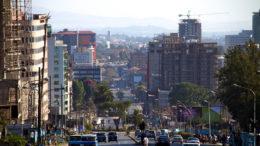 Por falta de inversión crece la hambruna en Etiopía 260x146 - Por falta de inversión crece la hambruna en Etiopía