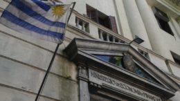 Se dispara déficit fiscal de Uruguay cunde 260x146 - Se dispara déficit fiscal de Uruguay