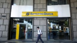 "Se recuperó ""beneficio"" del Banco do Brasil 260x146 - Se recuperó ""beneficio"" del Banco do Brasil"