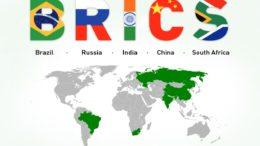 Sudáfrica se asegura de vigilar nuevo banco de BRICS 260x146 - Sudáfrica se asegura de vigilar nuevo banco de BRICS