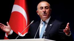 Turquía sigue en desgracia con sanciones ajenas 260x146 - Turquía sigue en desgracia con sanciones ajenas