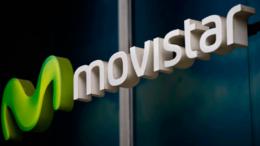 Usuarios de Movistar piden a Conatel investigar incremento excesivo de planes 260x146 - Usuarios de Movistar piden a Conatel investigar incremento excesivo de planes