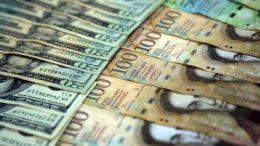 """Venezuela está abierta a recibir inversión extranjera bajo premisa """"ganar ganar"""" 260x146 - Venezuela está abierta a recibir inversión extranjera bajo premisa """"ganar-ganar"""""""