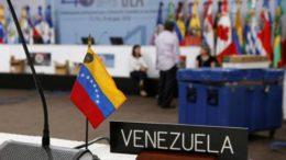 Venezuela ha pagado 65.000 millones en compromisos internacionales 260x146 - Venezuela ha pagado  $65.000 millones en compromisos internacionales