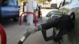 Efecto Harvey La dinámica entre el crudo y la gasolina 260x146 - ¡Efecto Harvey! La dinámica entre el crudo y la gasolina