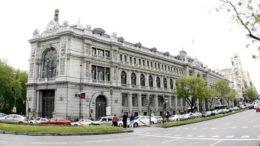 Imperdonable Rescate bancario que casi lleva a la quiebra a España 260x146 - Rescate bancario que casi lleva a la quiebra a España