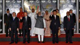 """Adivina cuál país de LatAm podría ser uno de los primeros países BRICS Plus 260x146 - Adivina cuál país de LatAm podría ser uno de los primeros países """"BRICS Plus"""""""