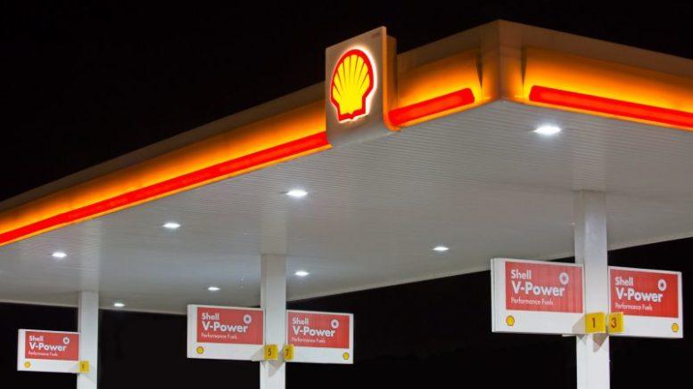 Adivinen dónde la petrolera angloholandesa Shell abrirá su primera gasolinera 777x437 - ¿Adivinen dónde la petrolera angloholandesa Shell abrirá su primera gasolinera?